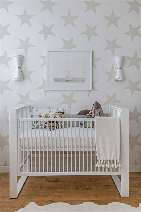 Kinderzimmer Tapezieren Ideen by 17 Best Ideas About Nursery Wallpaper On Baby