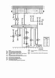 Dodge Sprinter Radio Wiring Diagram  Dodge  Free Engine