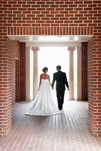 Wedding Photos  Should You Hire A Pro Or Diy