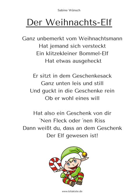 weihnachtsgedichte lang weihnachten  europa