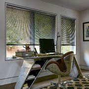 blinds to go everett blinds to go 18 photos 33 reviews shades blinds