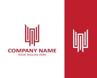 monogram logo designed  monogramer brandcrowd