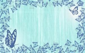 Butterflies for Powerpoint by ebbyshark on DeviantArt