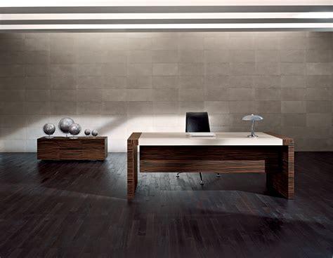 bureau en bois moderne bureau ligne kyo montpellier 34 nîmes 30 béziers