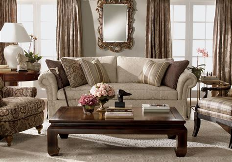 Most Durable Sofa Most Durable Type Leather Sofa  Thesofa. Pros And Cons Of Concrete Floors. Boys Bedroom Paint Ideas. Home Goods Wall Mirrors. Round Bench. Kitchen Pantry Cabinet Ikea. Ikea Bathroom Sinks. Corrugated Metal Fence. Eclectic Furniture