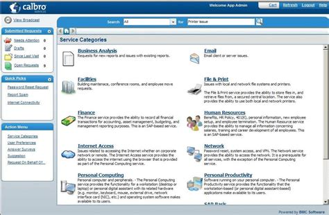 Bmc Takes Remedy Suite To Saas Model  Zdnet. Cheapest Home Content Insurance. Fielding Graduate University. Wisconsin Small Business Loans. Mercedes Benz Insurance Lawyers In Detroit Mi. Find Cable Providers In My Area. Garage Door Struts For Sale Wd 40 Turbo Air. Patent Litigation Funding Lawyer Health Care. South Carolina Dental Association