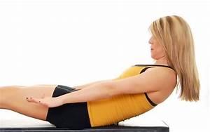 Быстро похудеть с бодифлекс