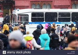 Police Bus Stock Photos & Police Bus Stock Images - Alamy
