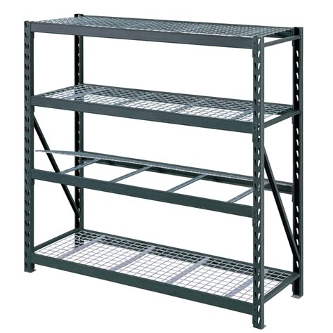 costco heavy duty shelving storage shelves shelves extraordinary whalen storage 14104