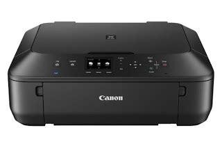 Resume Tlate by Canon Mg5550 Fehler 5b00 Fehler Drucker Und Probleml 246 Sung