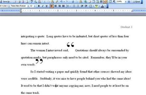 Academic essay introduction how to write a thesis abstract tudors homework grid tudors homework grid tudors homework grid