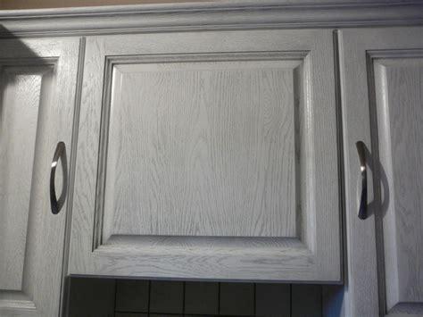 comment peindre des meubles de cuisine cuisine repeindre une cuisine en chene cuisine moderne