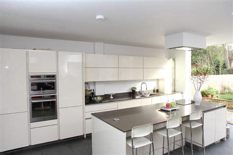 meuble de cuisine en kit meuble de cuisine en kit brico depot nouveaux modèles de maison