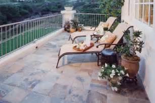 interior design patios and decks inerior photo 109
