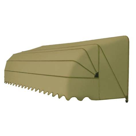 tende da sole cappottina tende da sole a cappottina 1 la nuova tenda scic