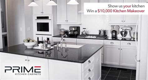 how to win a free kitchen makeover win a kitchen makeover canada 2018 trendyexaminer 9600