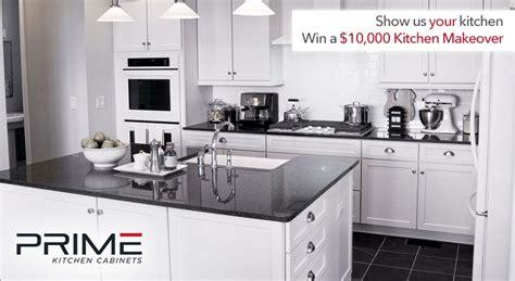 Enter To Win A $10,000 Kitchen Makeover!  937 Jrfm