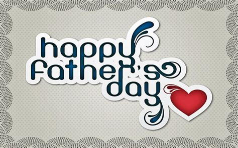 Happy Fathers Day Image S Day Wallpapers Pictures Images