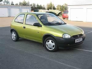 Opel Corsa 1998 : gulletmitt 1998 opel corsa specs photos modification info at cardomain ~ Medecine-chirurgie-esthetiques.com Avis de Voitures
