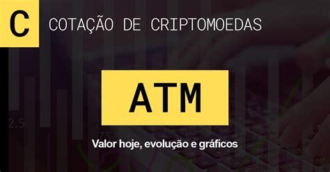 R det mjligt att kpa bitcoins kontant?