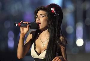 Amy Winehouse PEOPLE com