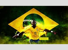Brazil Soccer HD Wallpaper PixelsTalkNet
