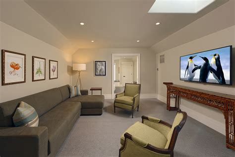 Guest & In-law Suites Photo Gallery