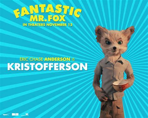 fantastic  fox fantastic  fox