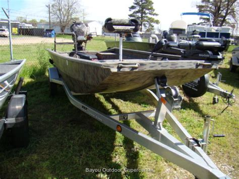 Used Xpress Boats For Sale In Louisiana by Xpress Boats For Sale In Louisiana United States Boats