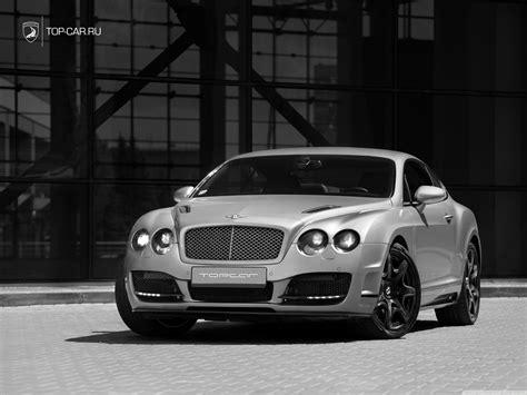 Bentley Continental Gt Bullet 4k Hd Desktop Wallpaper For