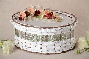 Ideen Für Hochzeitsgeschenke : madeheart hochzeit geldbox accessoires hochzeit hochzeitsgeschenke ideen deko hochzeit ~ Eleganceandgraceweddings.com Haus und Dekorationen