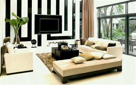 home design on a budget furniture i homes how to home products living room modern cheap furniture cm