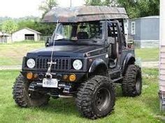 geo tracker front bumper suzuki vitara geo tracker sidekick economical front rear lift kit