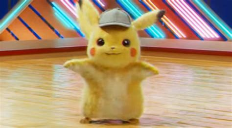 ryan reynolds tweets link   full pikachu