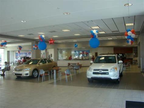 atlanta toyota duluth ga  car dealership  auto