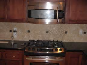buy kitchen backsplash backsplash ideas backsplash designs for kitchens kitchen backsplash kitchens