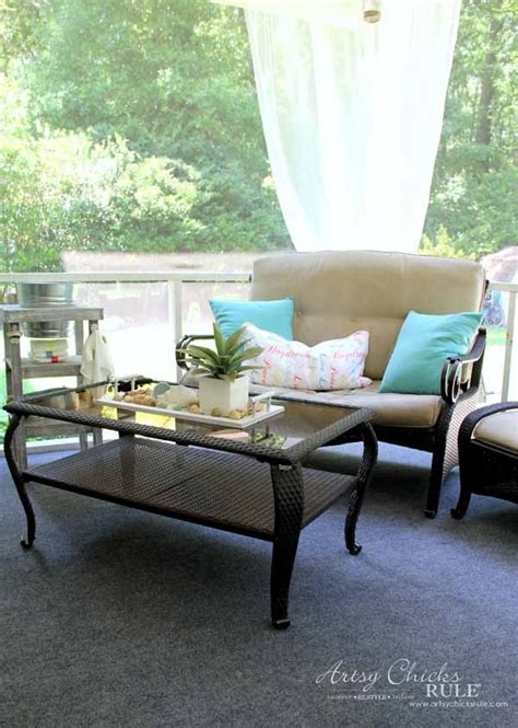 patio furniture yard sale 28 images how to set up your