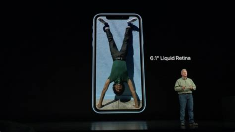 apple iphone xr the cheapest of apple s three new iphones expert reviews