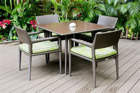 At Home Outdoor Furniture by 20 Best Garden Furniture Trends 2017 Theydesign Net