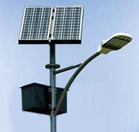 Уличные светильники купить в интернетмагазине