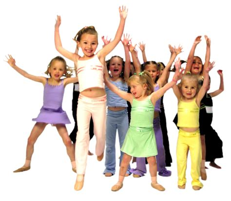 preschool dance class preschool classes 115