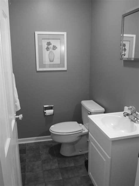 helpful ideas  choosing  bathroom colour schemes