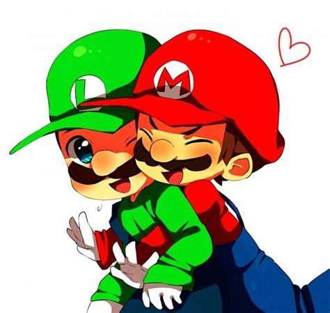 65 Best Images About Luigi Smash On Pinterest Super
