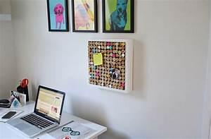 Coole Ideen Fürs Zimmer : 25 coole bastelideen f rs teenager zimmer f r m dchen ~ Bigdaddyawards.com Haus und Dekorationen