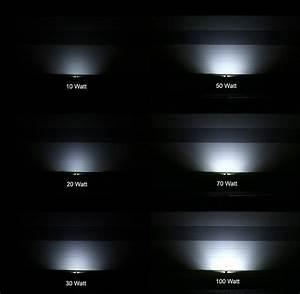 Led 10 Watt : 10 watt high power led flood light fixture in cool white 800 lumens led flood lights ~ Watch28wear.com Haus und Dekorationen