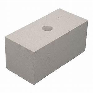 Betonschalungssteine 11 5 Cm : kalksandstein lochstein 2df 24 x 11 5 x 11 3 cm bauhaus ~ Michelbontemps.com Haus und Dekorationen