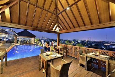 Hotel Murah Di Dekat Malioboro Dengan Fasilitas Mewah