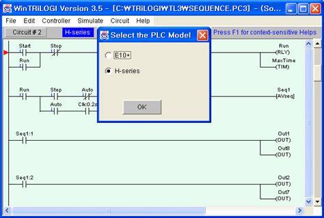 relay ladder logic simulator veterinariancolleges