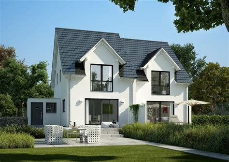 Moderne Häuser Ansichten by Modern Farmhouse Plans With Photos The Yellow Cape Cod