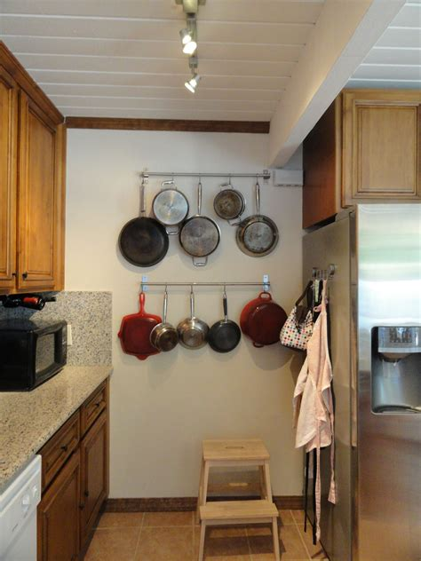 Ikea Pot Rack by Kitchen Pot Rack Ikea Kitchen Kitchen Kitchen